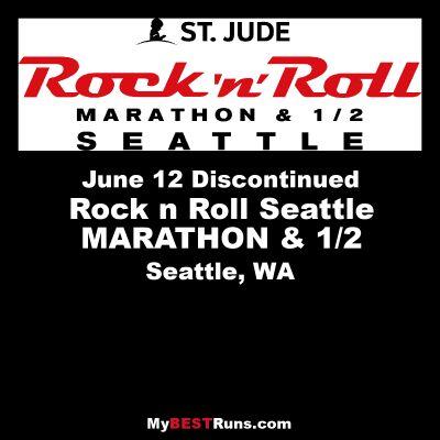 Rock 'n' Roll Seattle