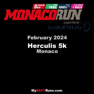 Herculis 5k